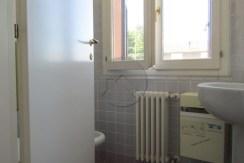 7324-affitto-cesena-gambettola-ufficio_-8.JPG