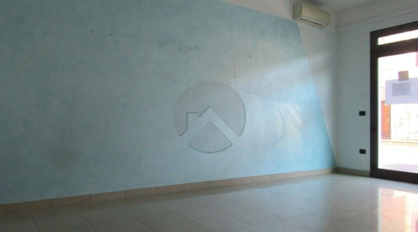 7333-affitto-cesena-macerone-negozio_-3
