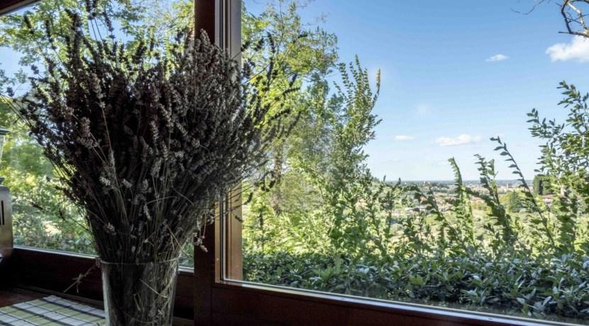 2681-vendita-cesena-ponteabbadesse-villa_-001.jpg