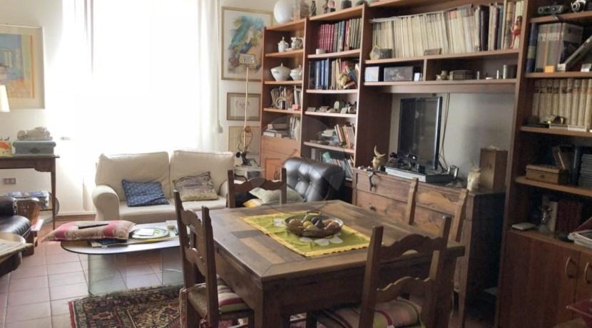 3136-vendita-cesena-centrostorico-appartamento_-4