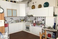 3136-vendita-cesena-centrostorico-appartamento_-5