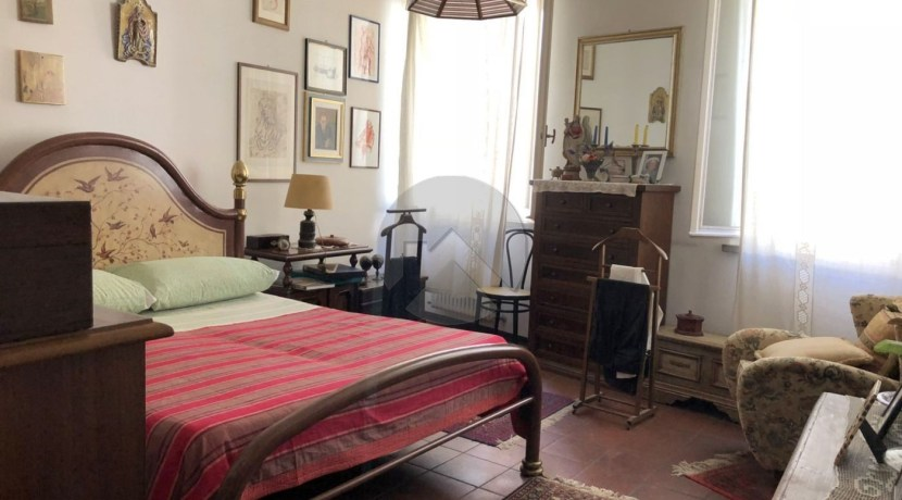 3136-vendita-cesena-centrostorico-appartamento_-6