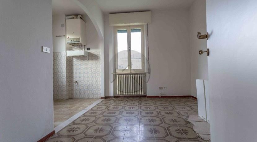 3156-vendita-cesena-borello-casaindipendente_-8