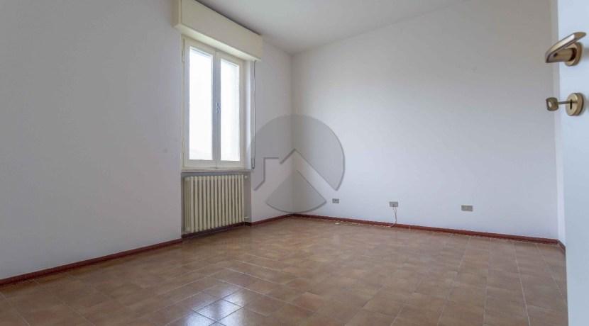 3156-vendita-cesena-borello-casaindipendente_-9