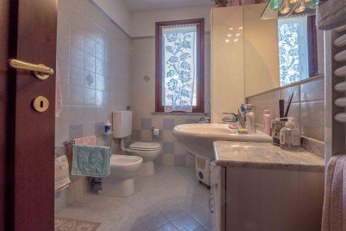 3185-vendita-cesena-bora-appartamento_-6