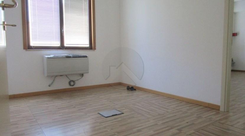 7377-affitto-cesena-martorano-ufficio_-004