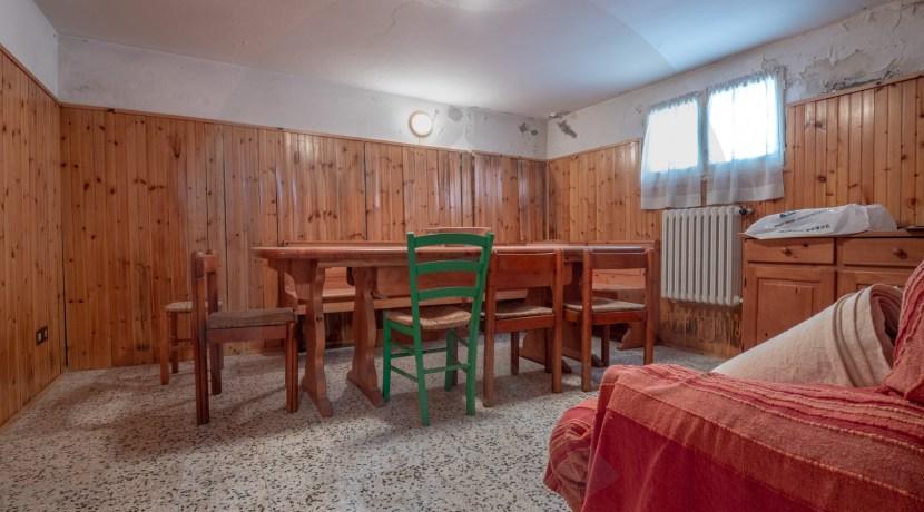 3202-vendita-cesena-vigne-casaindipendente_-16