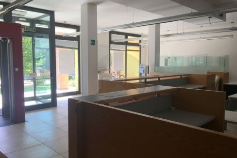 7415-affitto-cesena-pievesestina-ufficio_-3.JPG