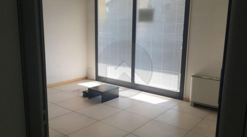 7415-affitto-cesena-pievesestina-ufficio_-8.JPG