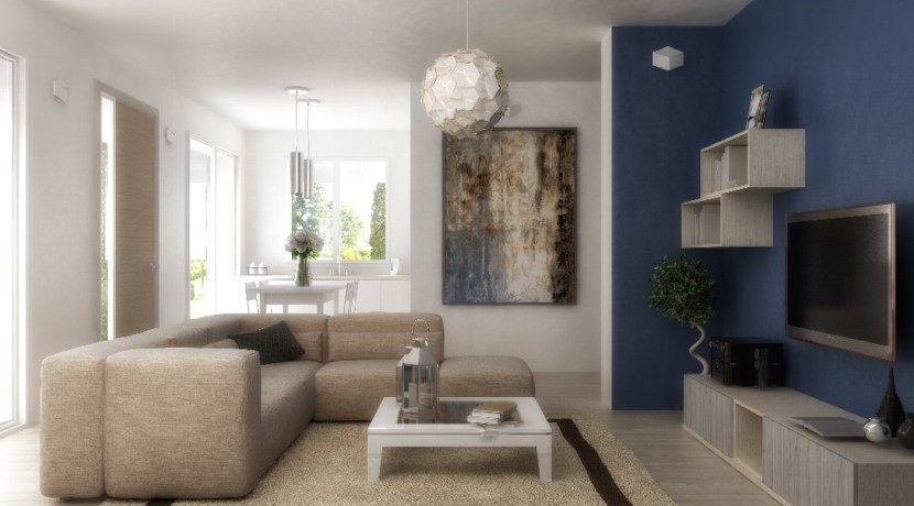 3280-vendita-cesena-sanmartino-bif_-3