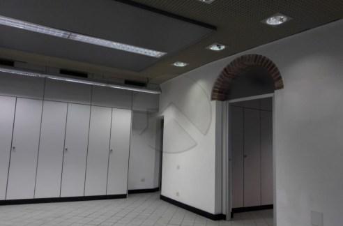 Ufficio a Longiano in affitto