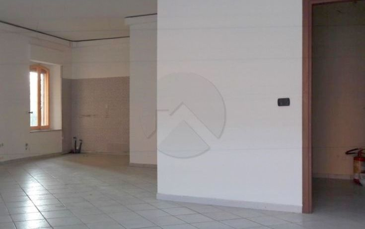 7433-affitto-longiano-ufficio_-001