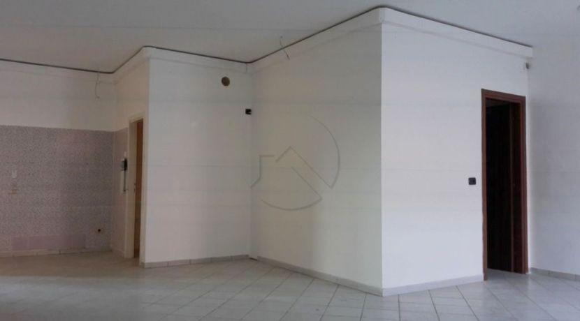 7433-affitto-longiano-ufficio_-002