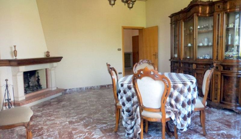 2322-vendita-rocnofreddo-villa_-3