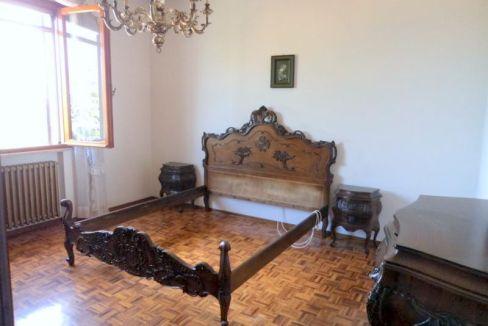 2322-vendita-rocnofreddo-villa_-5