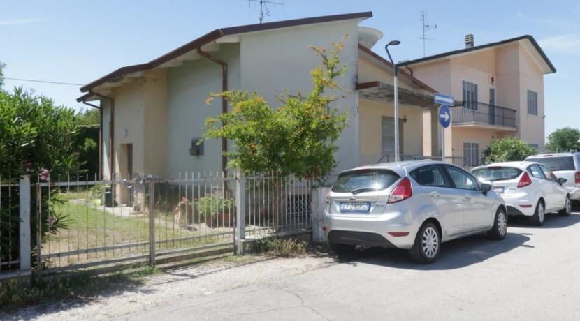 3391-vendita-cesenatico-casa_-1