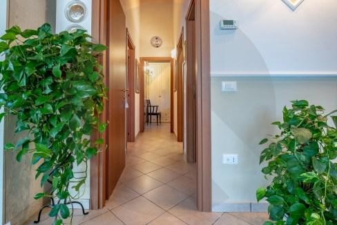 3403-vendita-sanpietro-attico-10