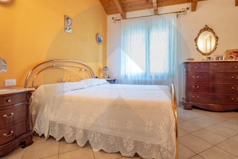 3403-vendita-sanpietro-attico-11