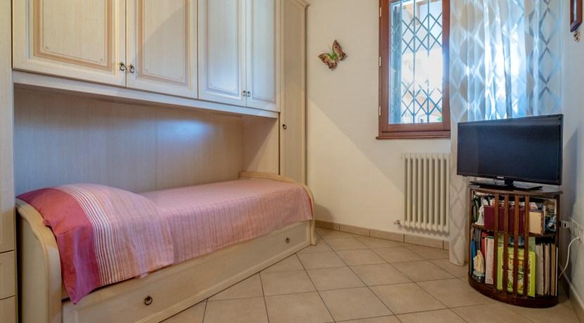 3403-vendita-sanpietro-attico-14