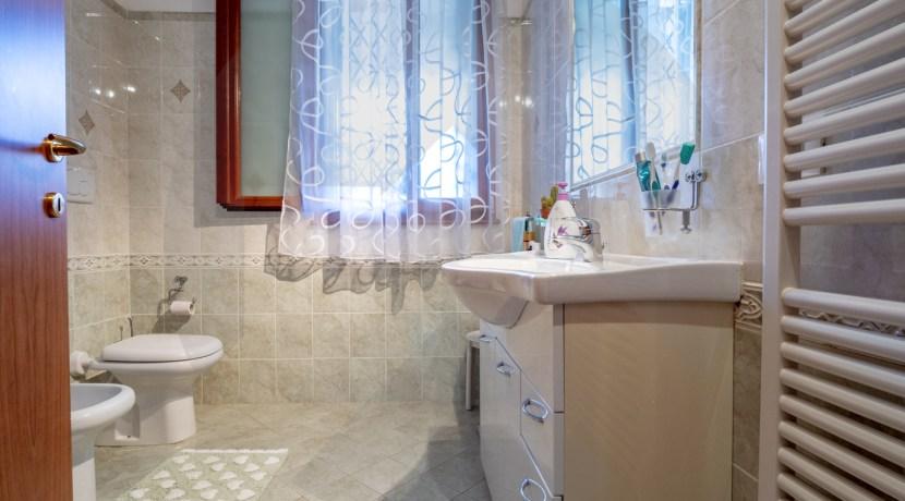 3403-vendita-sanpietro-attico-15