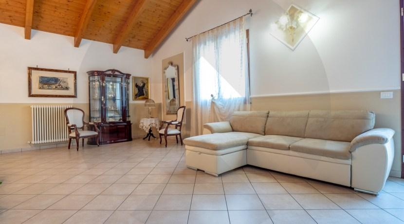 3403-vendita-sanpietro-attico-7