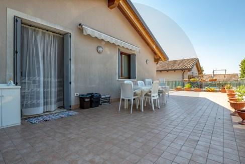 3403-vendita-sanpietro-attico-8