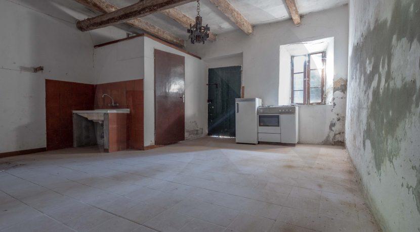 3426-vendita-polenta-casa_-3