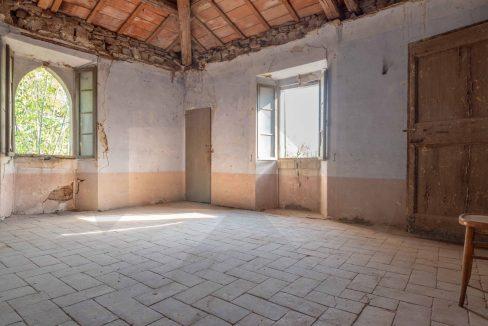 3426-vendita-polenta-casa_-4