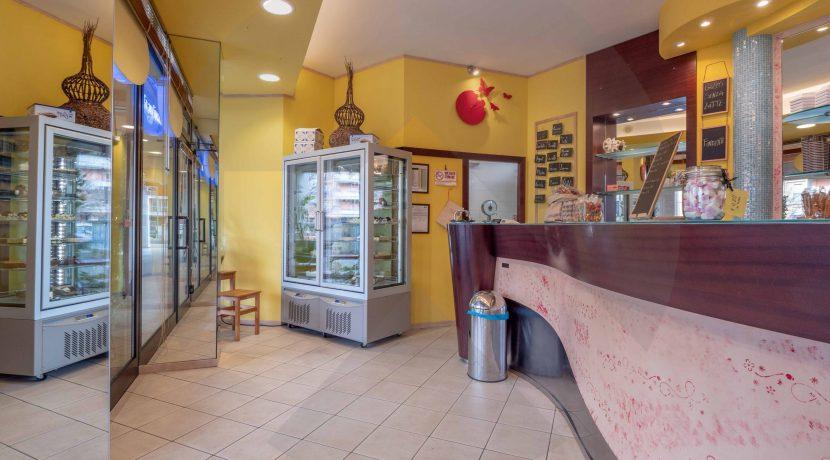 3493-vendita-smauro-gelateria_-5.jpg