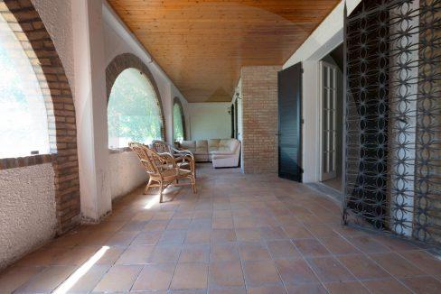 3571-vendita-cannucceto-villa_-001
