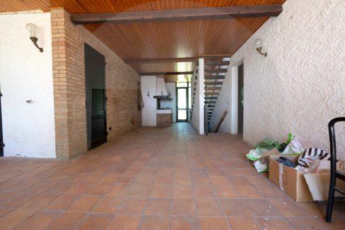 3571-vendita-cannucceto-villa_-005
