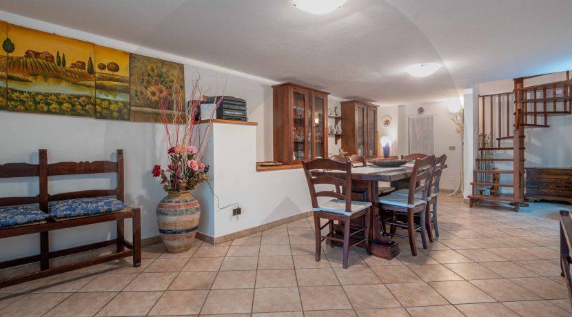 3605-vendita-sapigno-villa_-006