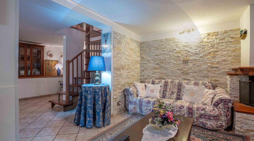 3605-vendita-sapigno-villa_-008