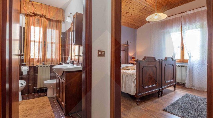 3605-vendita-sapigno-villa_-013
