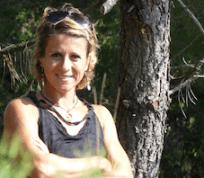 Emmanuelle Livet Wiroth