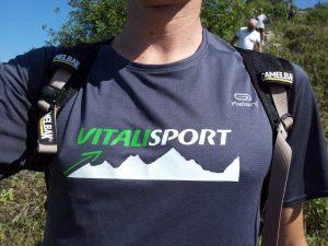 logo-teeshirt-vs