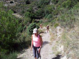 trail-vs