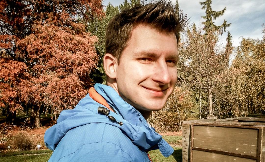 Timo Scheurer, vitalitree baumsachverständigenbüro, Baumgutachten