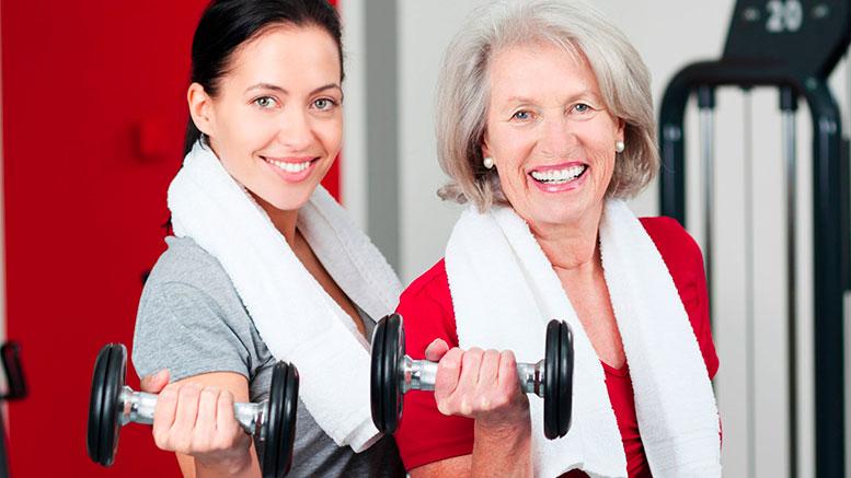 dual_tasking_fitness