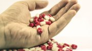 painkiller-overdose