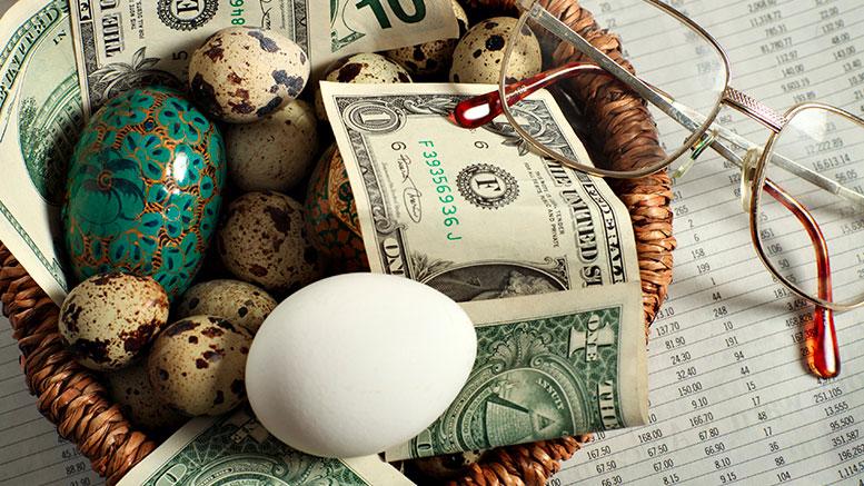 investing_for_retirement