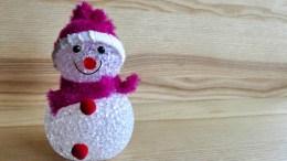 snowman-1070447_1280