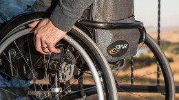 wheelchair-749985_960_720