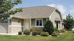 2020-02 house