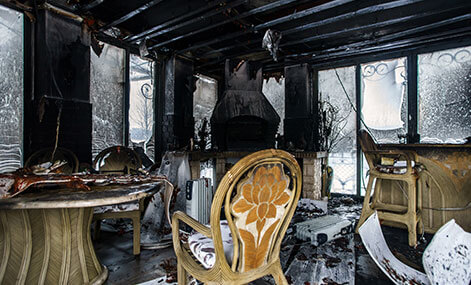 fire-damage-home