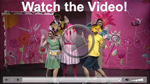 Pinkalicious Video