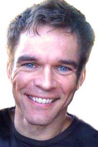 Scott Helton Profile