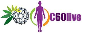 live longer labs, c6live, c60 live, carbon 60, c60, anti-aging, longevity