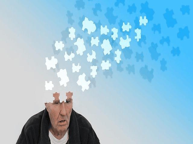 Alzheimer Disease Ashwagandha - Benefits For Men Testosterone