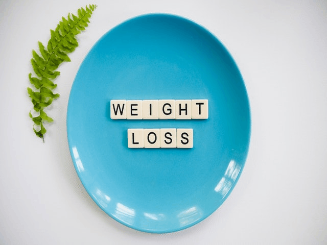 6 Wonderful Ways To Lose Weight Quickly